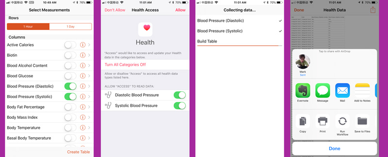 How to Export, Parse and Explore Your Apple Health Data with Python